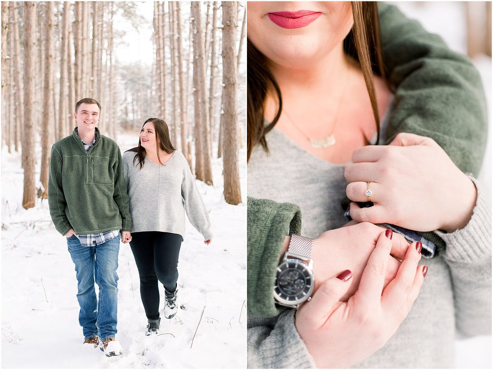 winter-downtown-engagement-session_0036.jpg