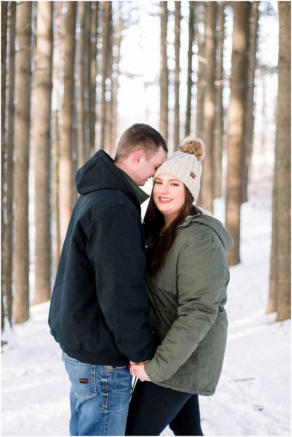winter-downtown-engagement-session_0045.jpg