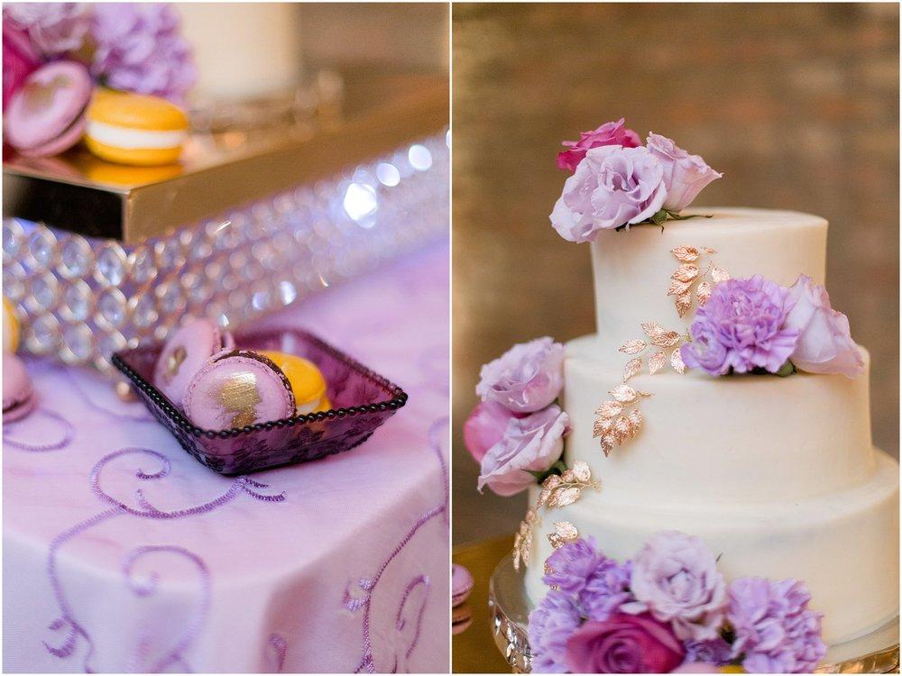 loft-on-lake-styled-wedding-shoot_0003.jpg