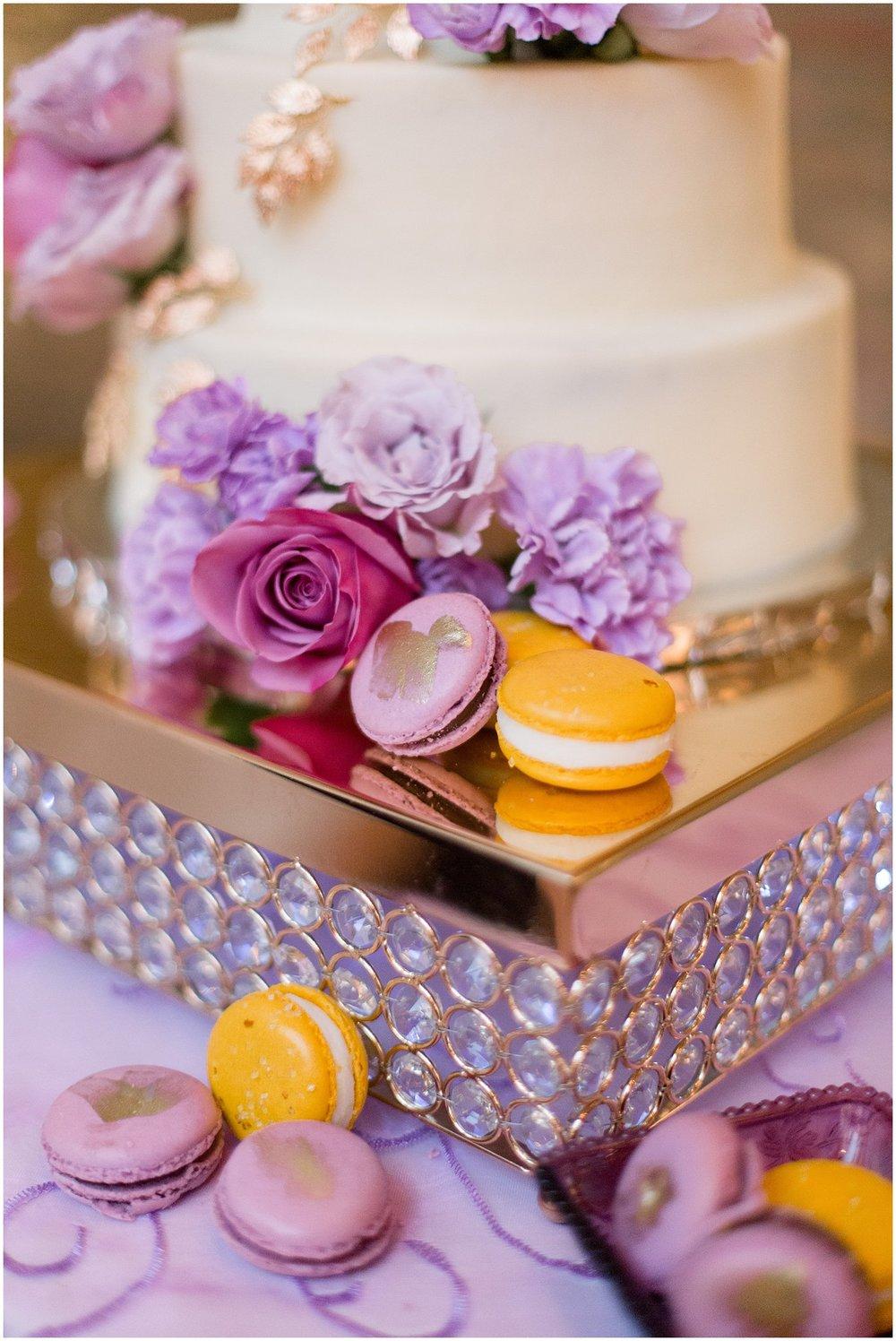 loft-on-lake-styled-wedding-shoot_0004.jpg