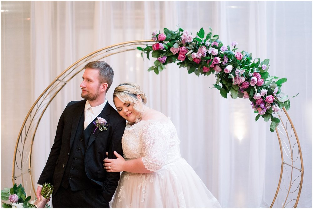 loft-on-lake-styled-wedding-shoot_0011.jpg