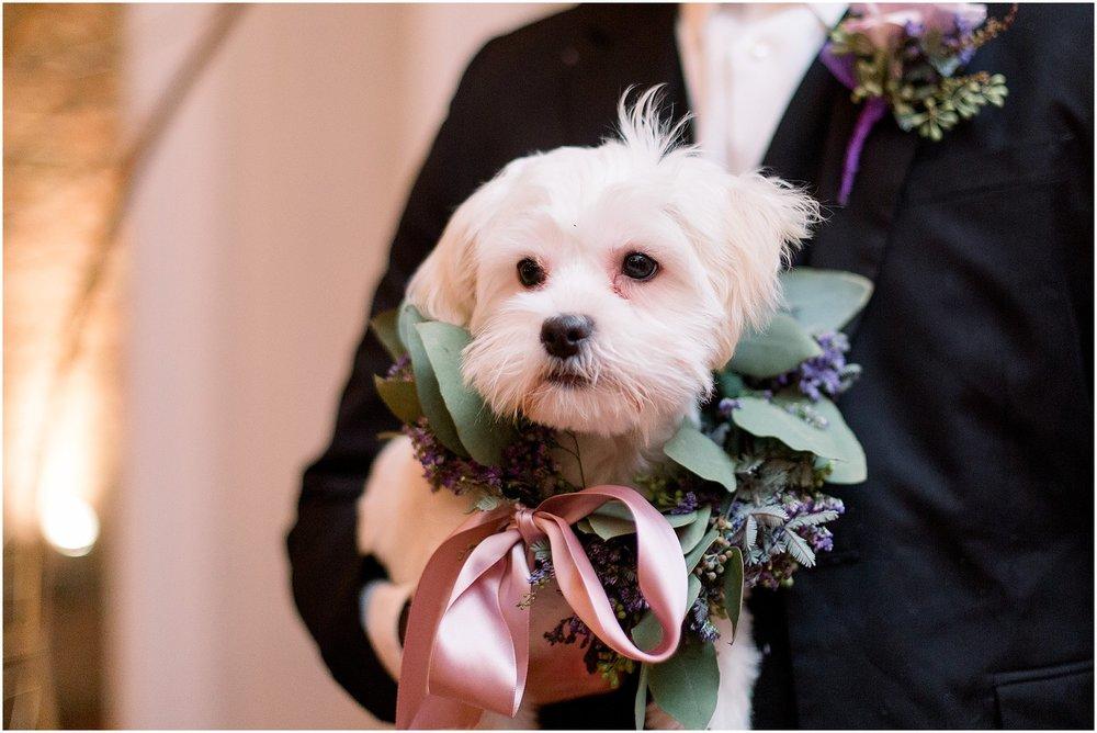 loft-on-lake-styled-wedding-shoot_0014.jpg