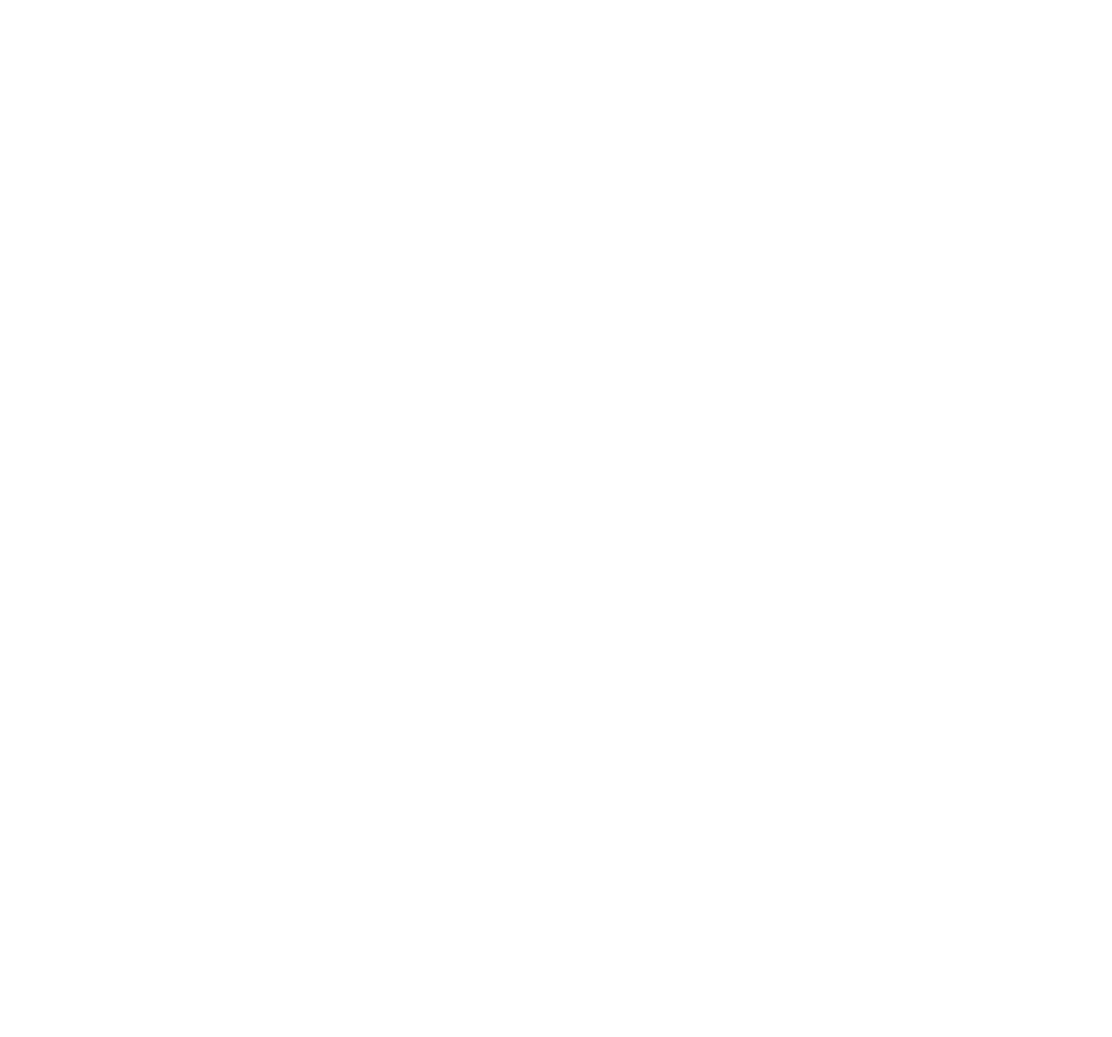 CrossHeirs_Retreat_Center.png