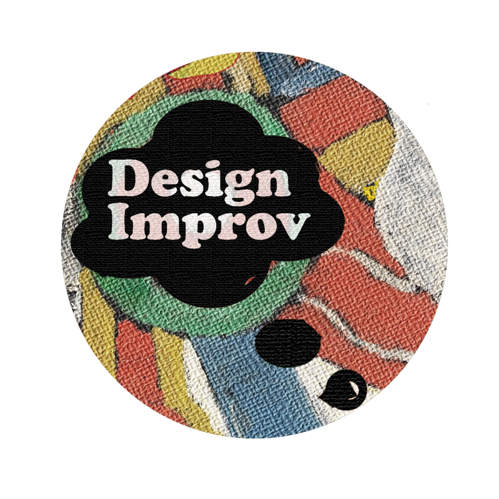 Design Improv Logo.png