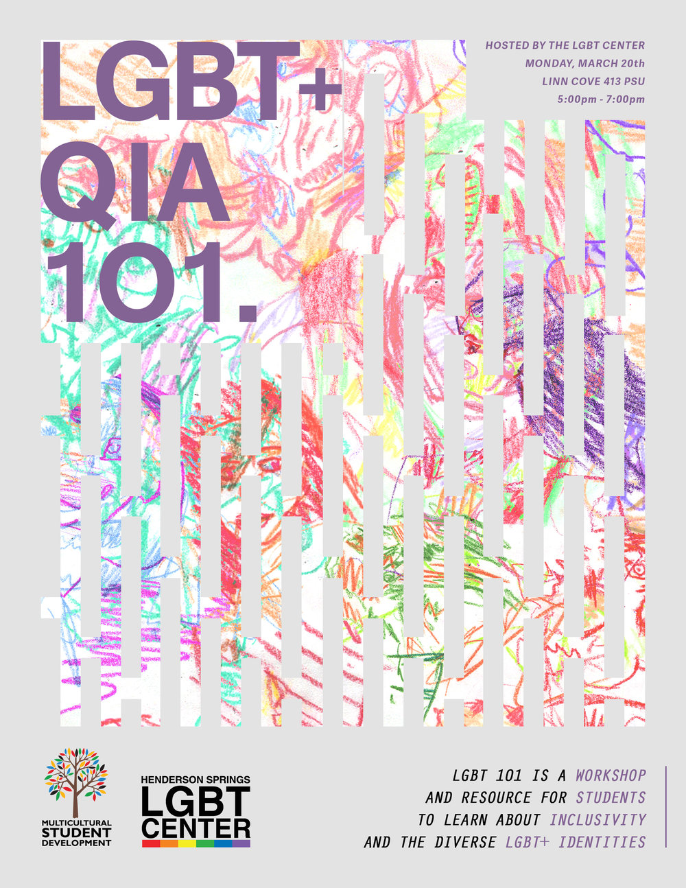 LGBT+QIA101 Flyer.jpg