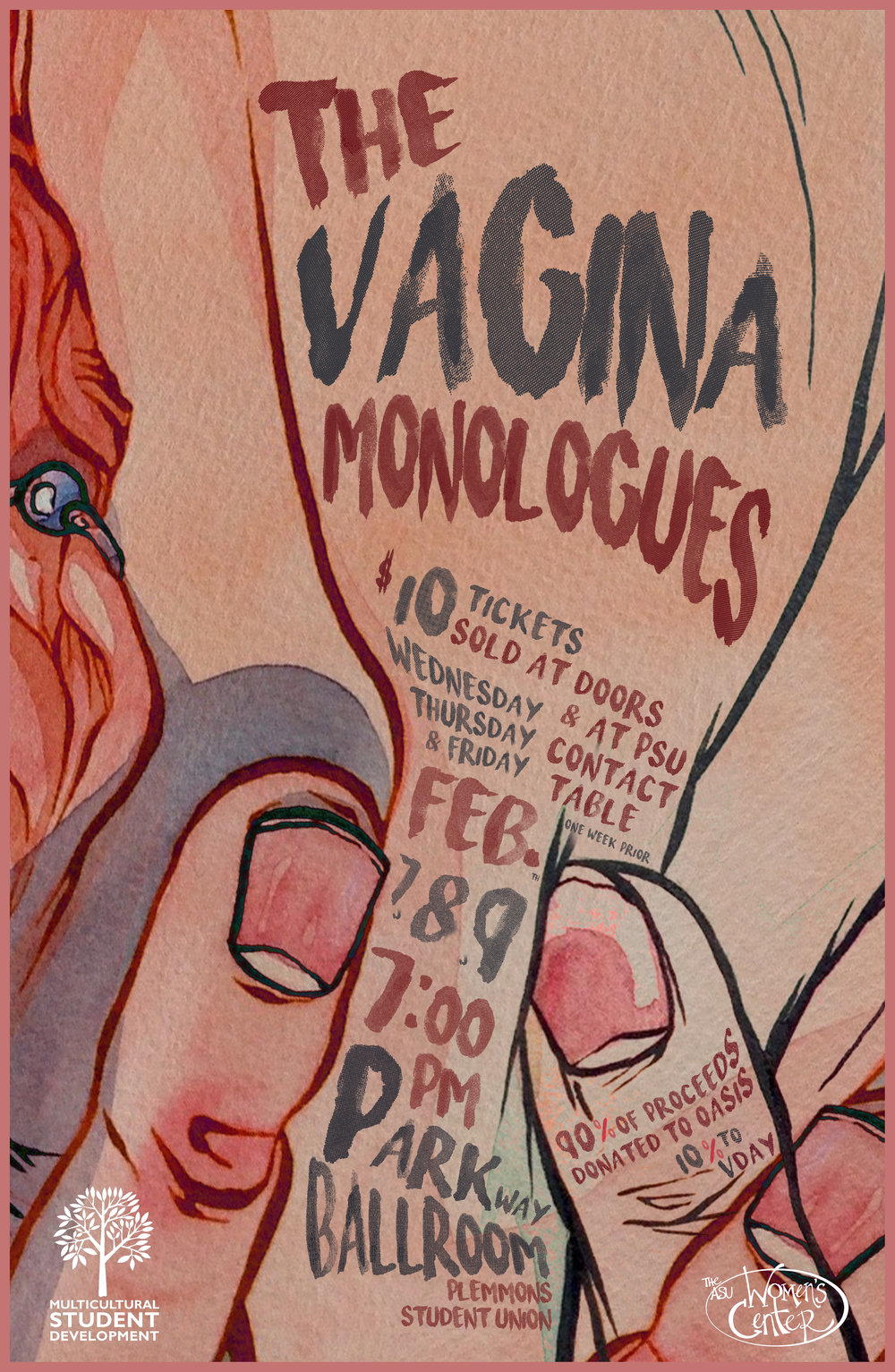 VaginaMono2018Final.jpg