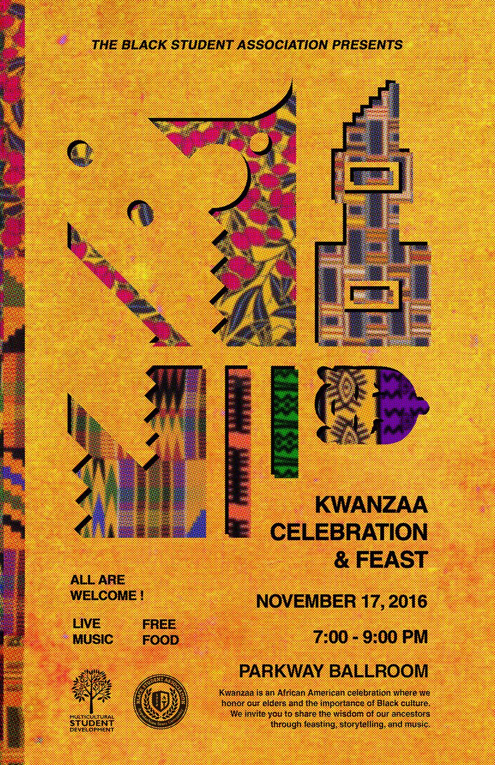 Kwanzaa Small.jpg