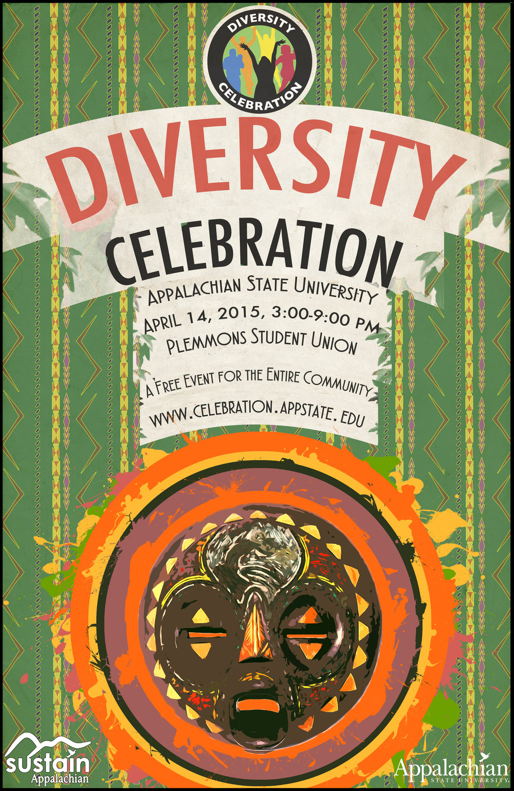 Copy of Diversity Poster 2.jpg