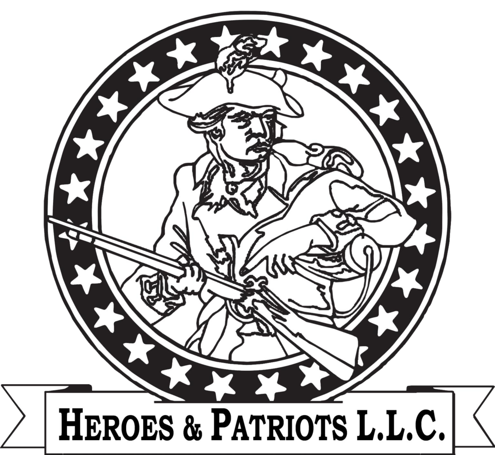 ruger 10 22 sporter specs heroes and patriots llc Ruger Model 1 22 250 heroes and patriots llc