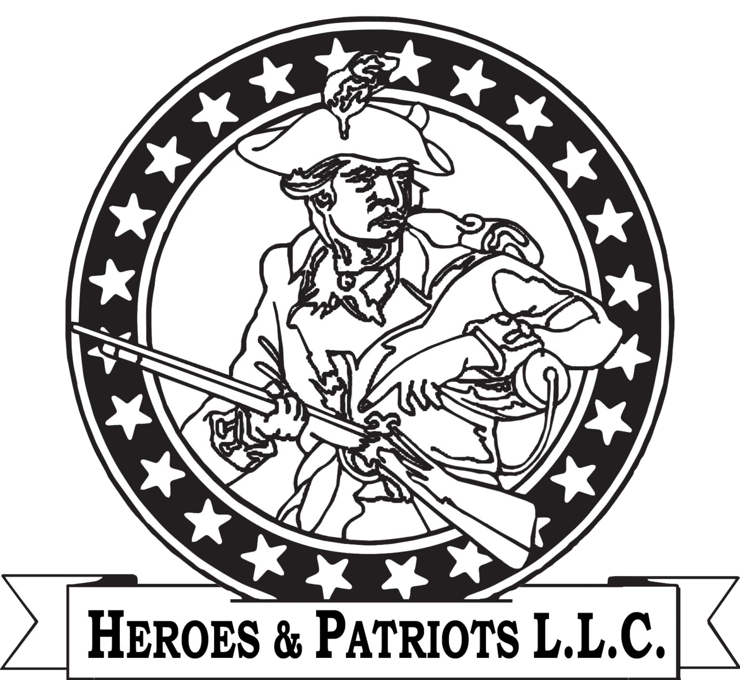 Heroes and Patriots LLC