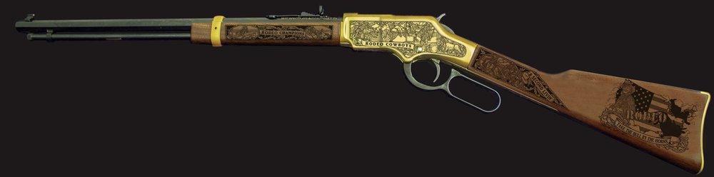 Rodeo Gun_Hry22_Left Full.jpg