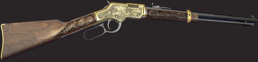 Rodeo Gun_Hry22_Right Full.jpg