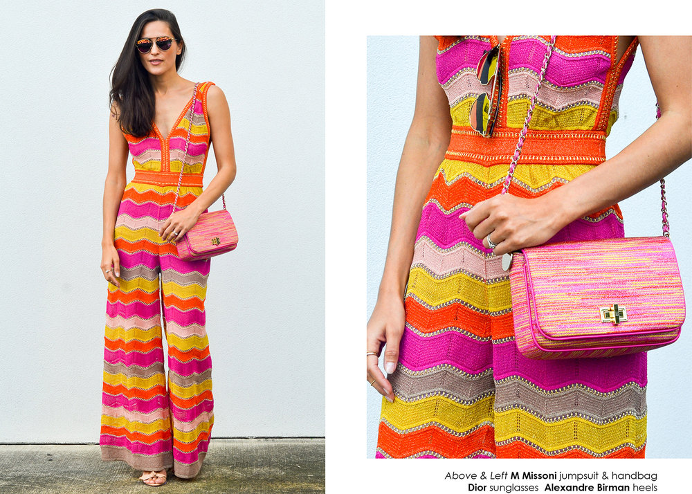 mmissoni-newsletter-Layout_resized.jpg