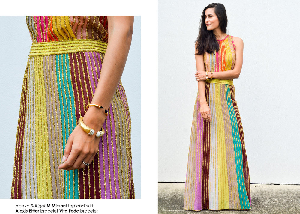 mmissoni-newsletter-Layout2_resized.jpg