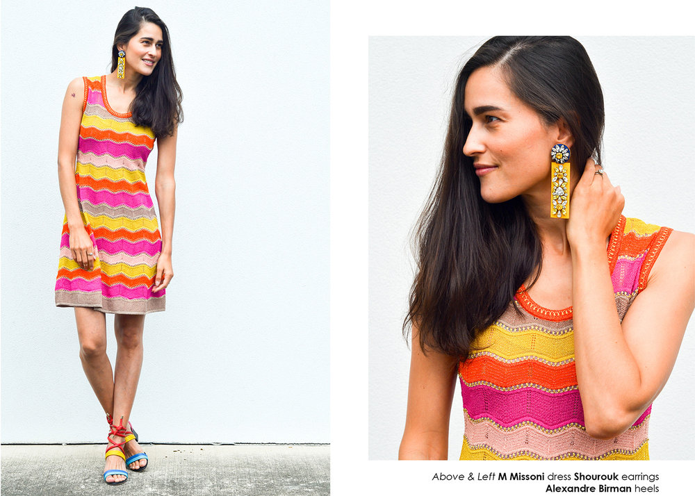 mmissoni-newsletter-Layout3_resized.jpg