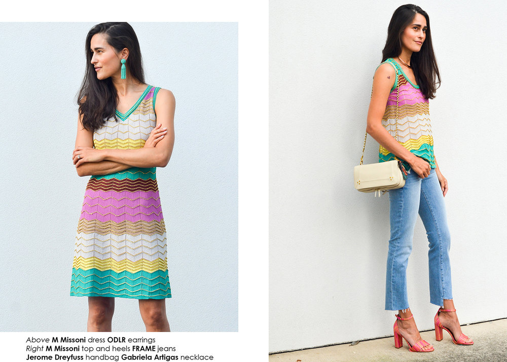 mmissoni-newsletter-Layout4_resized.jpg