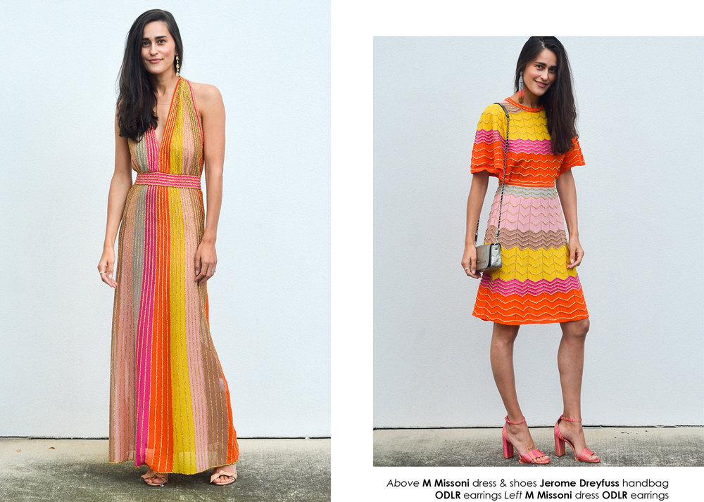 mmissoni-newsletter-Layout5_resized.jpg