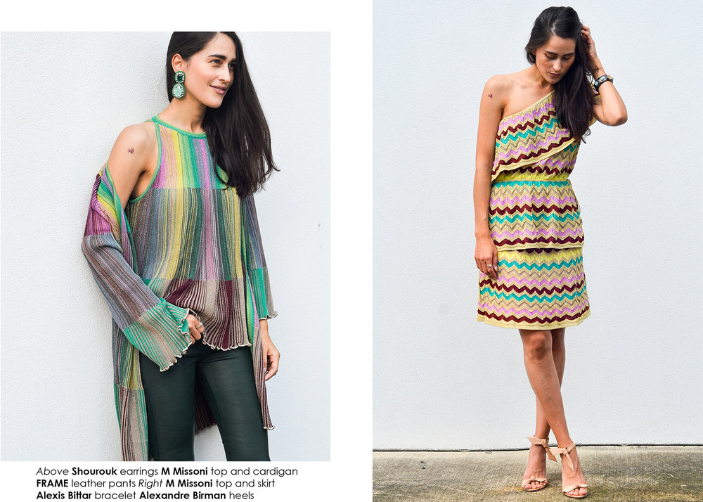 mmissoni-newsletter-Layout6_resized.jpg