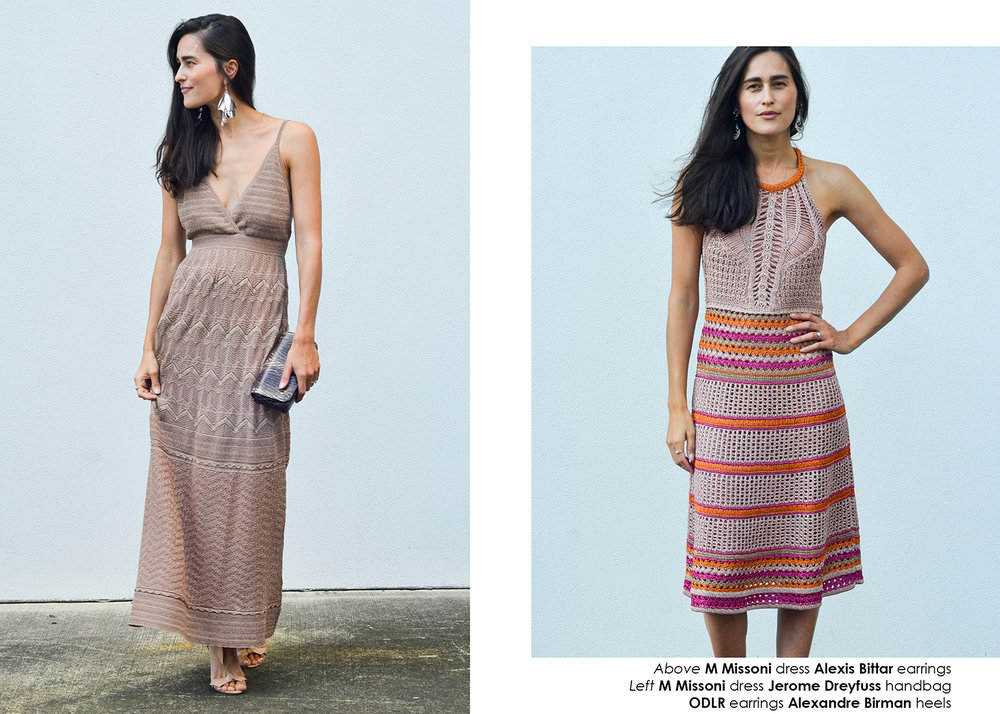 mmissoni-newsletter-Layout7_resized.jpg