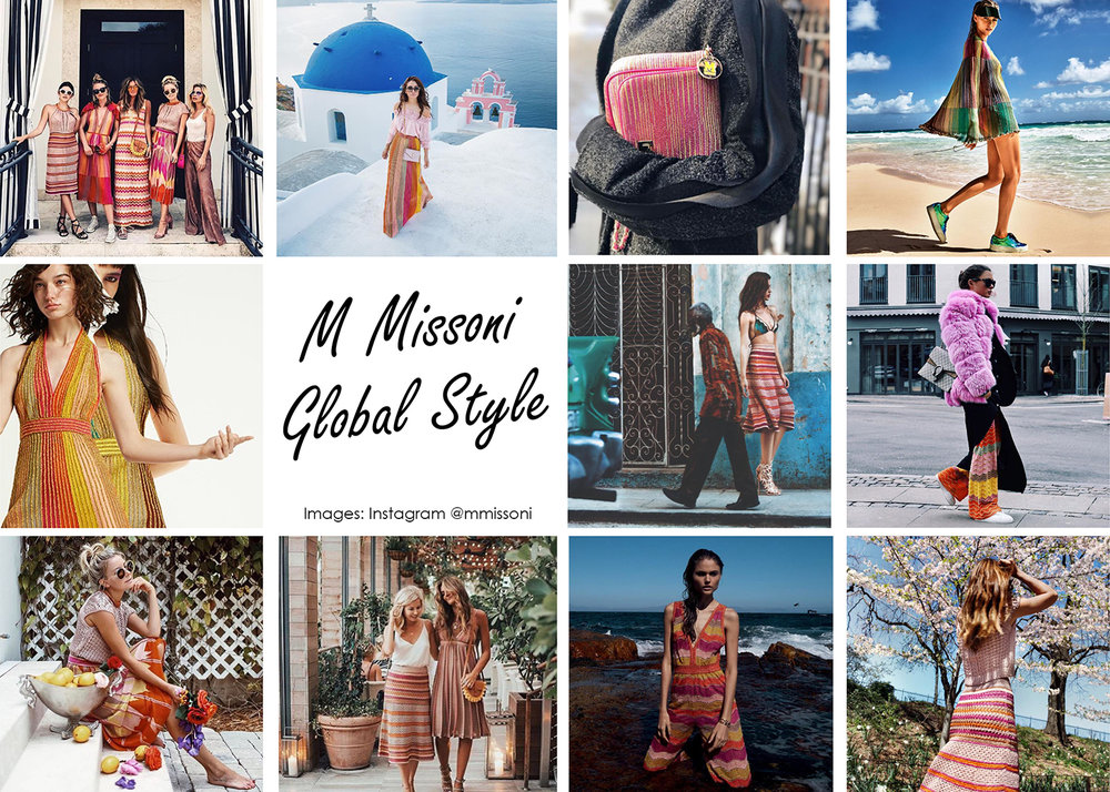 mmissoni-newsletter-Layout8_resized.jpg