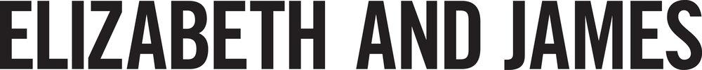 EandJ_Logo-Master_160414.jpg