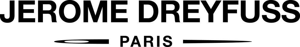 logo-JPG-noir.jpg