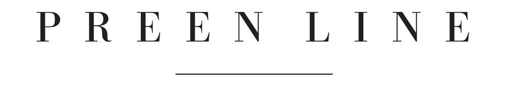 Preen Line logo.jpg