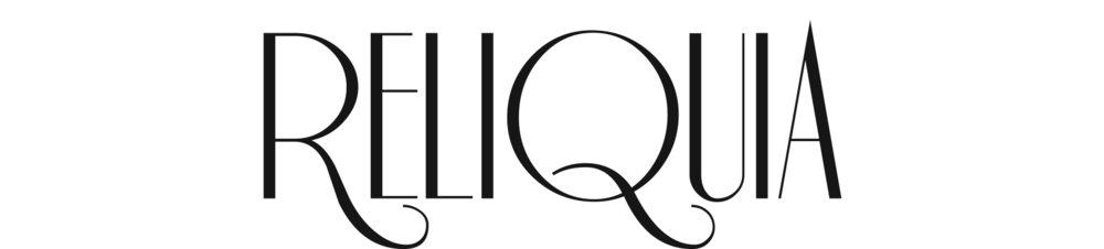 Final logo design_high res.jpg