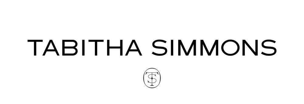 TABITHA SIMMONS_LOGO_OFFICIAL-Hi-REs.jpg