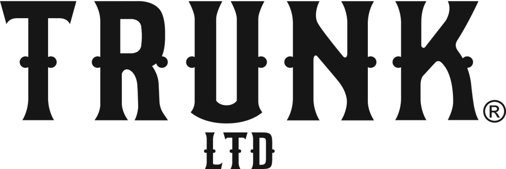 TRUNK TEXT LOGO BLACK.png