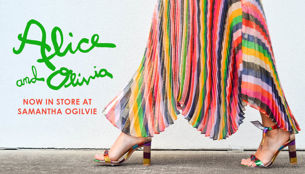 aliceandolivia-newsletter-header-.jpg