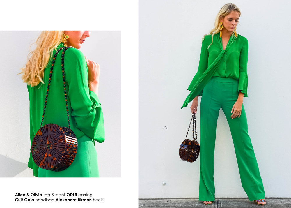 aliceandolivia-newsletter-layout.jpg