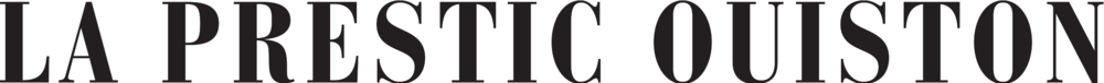LA PRESTIC OUISTON logo.png
