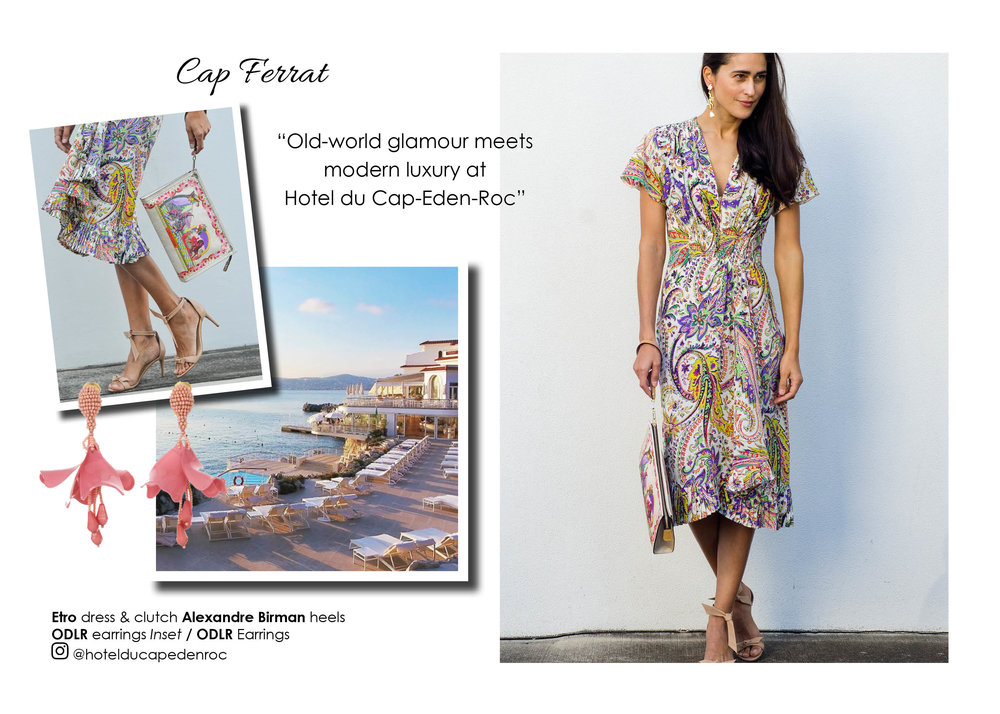etro-newsletter-layout.jpg