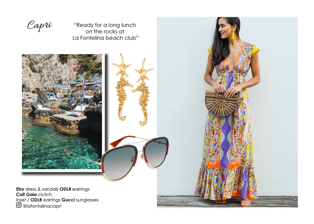etro-newsletter-layout3.jpg