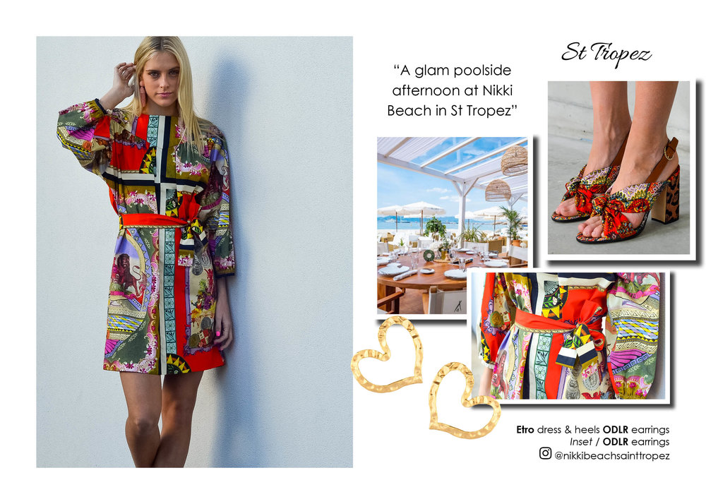 etro-newsletter-layout4.jpg