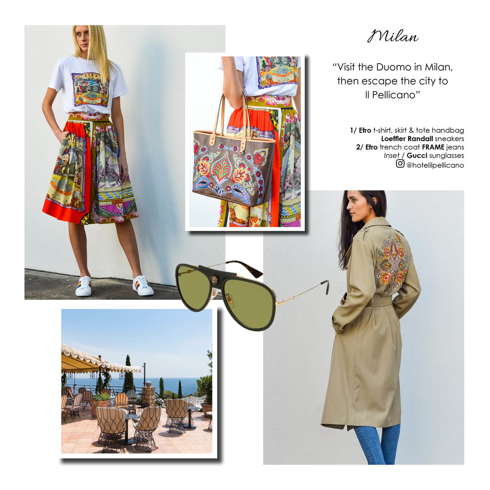 etro-newsletter-layout-lrg2.jpg