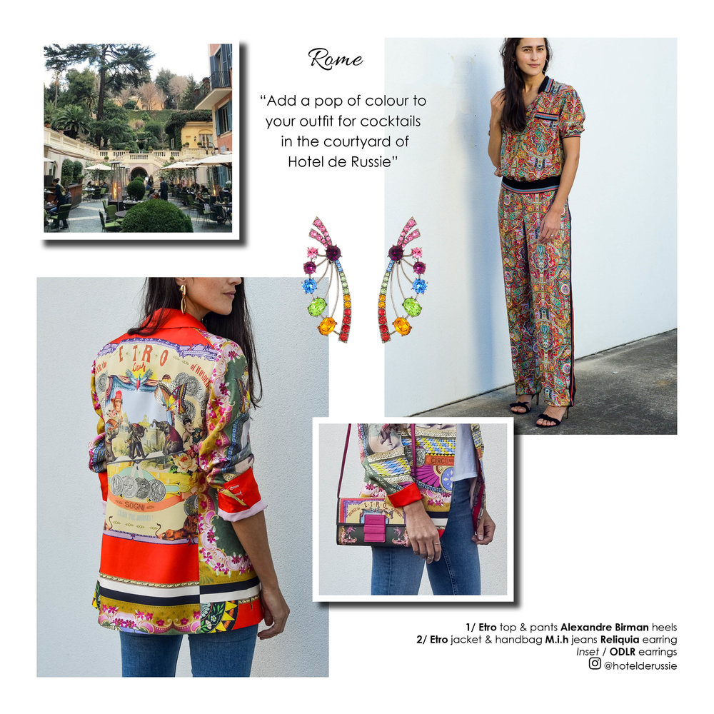 etro-newsletter-layout-lrg4.jpg