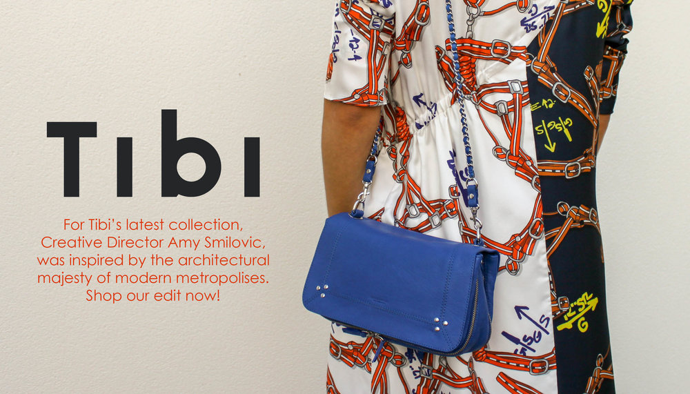 Tibi-Aug18-newsletter-header.jpg