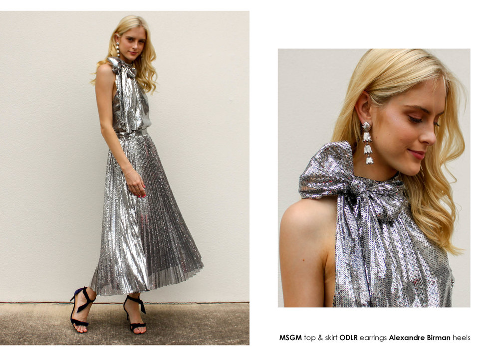 msgm-Nov18-newsletter-layout2.jpg