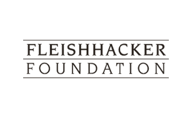 Logo_Fleischaker.png