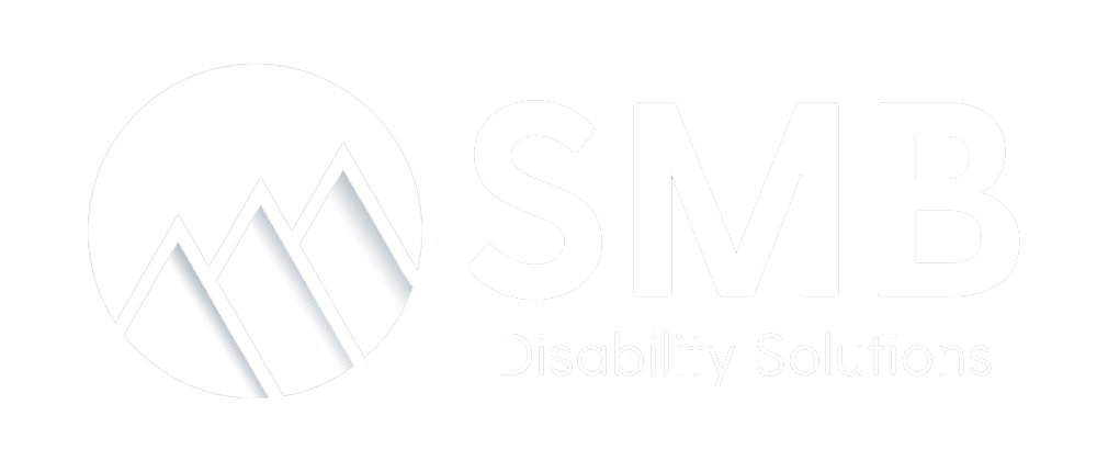SMB Disability Solutions