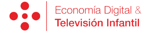 Economia Digital & TV Infantil