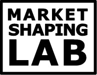 Market Shaping Lab