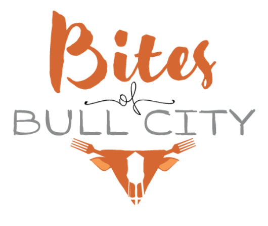 Bites of Bull City