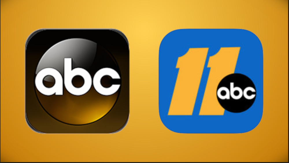 ABC11 News