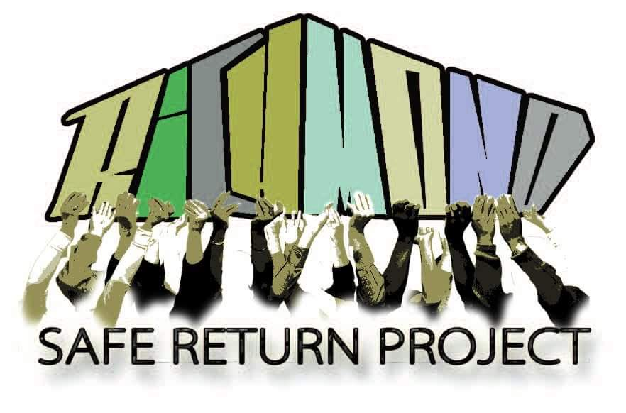 Safe Return Project