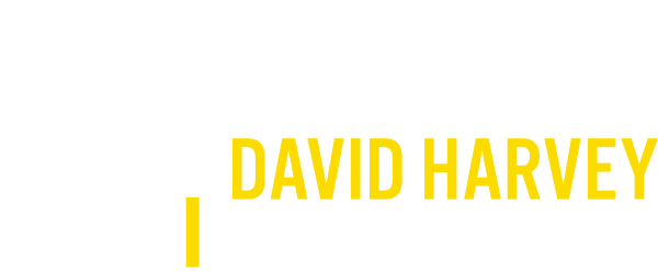 David Harvey Auctions