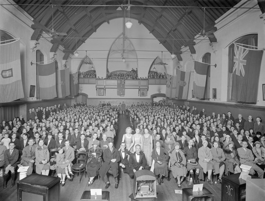 concert broadcast by 6WF Perth Town hall 1936, 006489D.jpg