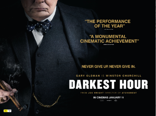 DarkesstHour Film Review.png